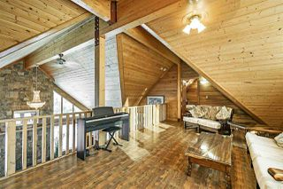 Photo 13: 58 5124 Twp Rd 554: Rural Lac Ste. Anne County House for sale : MLS®# E4193413