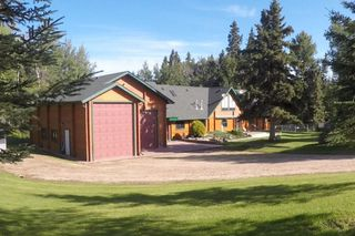 Photo 45: 58 5124 Twp Rd 554: Rural Lac Ste. Anne County House for sale : MLS®# E4193413