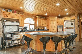 Photo 20: 58 5124 Twp Rd 554: Rural Lac Ste. Anne County House for sale : MLS®# E4193413