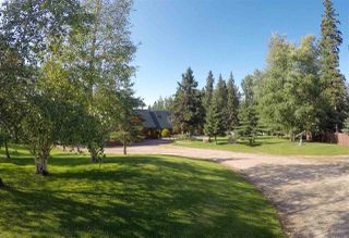 Photo 43: 58 5124 Twp Rd 554: Rural Lac Ste. Anne County House for sale : MLS®# E4193413