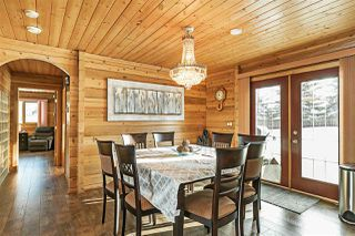 Photo 19: 58 5124 Twp Rd 554: Rural Lac Ste. Anne County House for sale : MLS®# E4193413