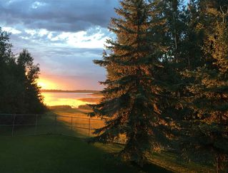 Photo 41: 58 5124 Twp Rd 554: Rural Lac Ste. Anne County House for sale : MLS®# E4193413