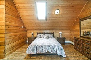 Photo 35: 58 5124 Twp Rd 554: Rural Lac Ste. Anne County House for sale : MLS®# E4193413