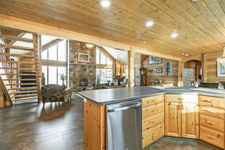 Photo 17: 58 5124 Twp Rd 554: Rural Lac Ste. Anne County House for sale : MLS®# E4193413