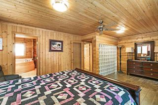 Photo 27: 58 5124 Twp Rd 554: Rural Lac Ste. Anne County House for sale : MLS®# E4193413