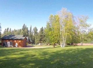 Photo 44: 58 5124 Twp Rd 554: Rural Lac Ste. Anne County House for sale : MLS®# E4193413