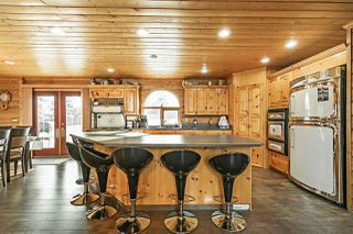 Photo 18: 58 5124 Twp Rd 554: Rural Lac Ste. Anne County House for sale : MLS®# E4193413