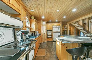 Photo 23: 58 5124 Twp Rd 554: Rural Lac Ste. Anne County House for sale : MLS®# E4193413