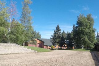 Photo 42: 58 5124 Twp Rd 554: Rural Lac Ste. Anne County House for sale : MLS®# E4193413