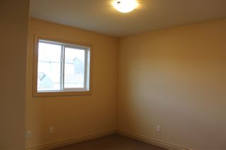 Photo 12: 2125 32A Street in Edmonton: Zone 30 House for sale : MLS®# E4195154