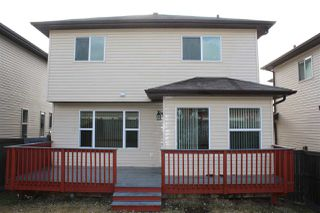 Photo 22: 2125 32A Street in Edmonton: Zone 30 House for sale : MLS®# E4195154