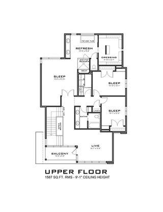Photo 3: 14624 93 Avenue NW in Edmonton: Zone 10 House for sale : MLS®# E4195479