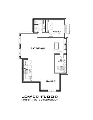 Photo 4: 14624 93 Avenue NW in Edmonton: Zone 10 House for sale : MLS®# E4195479