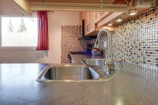 Photo 11: 6313 84 Avenue in Edmonton: Zone 18 House Half Duplex for sale : MLS®# E4195973