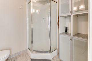 Photo 22: 6313 84 Avenue in Edmonton: Zone 18 House Half Duplex for sale : MLS®# E4195973