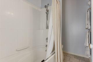 Photo 17: 6313 84 Avenue in Edmonton: Zone 18 House Half Duplex for sale : MLS®# E4195973