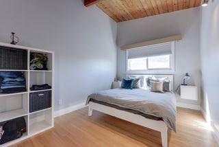 Photo 13: 6313 84 Avenue in Edmonton: Zone 18 House Half Duplex for sale : MLS®# E4195973