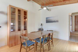Photo 6: 6313 84 Avenue in Edmonton: Zone 18 House Half Duplex for sale : MLS®# E4195973