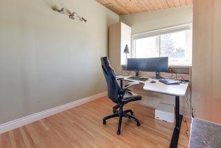 Photo 15: 6313 84 Avenue in Edmonton: Zone 18 House Half Duplex for sale : MLS®# E4195973