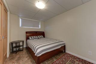 Photo 20: 6313 84 Avenue in Edmonton: Zone 18 House Half Duplex for sale : MLS®# E4195973