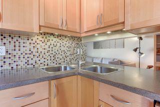 Photo 9: 6313 84 Avenue in Edmonton: Zone 18 House Half Duplex for sale : MLS®# E4195973