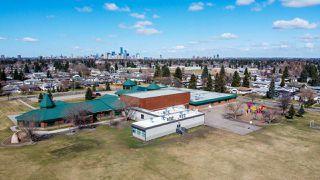 Photo 33: 6313 84 Avenue in Edmonton: Zone 18 House Half Duplex for sale : MLS®# E4195973