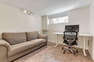 Photo 19: 6313 84 Avenue in Edmonton: Zone 18 House Half Duplex for sale : MLS®# E4195973
