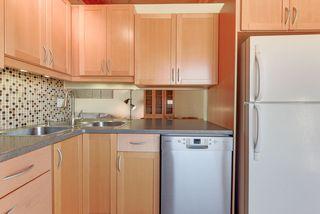 Photo 10: 6313 84 Avenue in Edmonton: Zone 18 House Half Duplex for sale : MLS®# E4195973