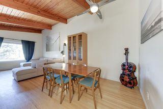 Photo 5: 6313 84 Avenue in Edmonton: Zone 18 House Half Duplex for sale : MLS®# E4195973