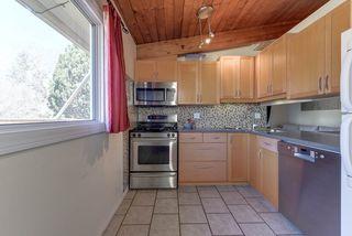 Photo 8: 6313 84 Avenue in Edmonton: Zone 18 House Half Duplex for sale : MLS®# E4195973