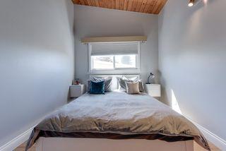 Photo 14: 6313 84 Avenue in Edmonton: Zone 18 House Half Duplex for sale : MLS®# E4195973