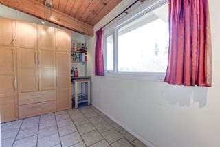 Photo 12: 6313 84 Avenue in Edmonton: Zone 18 House Half Duplex for sale : MLS®# E4195973