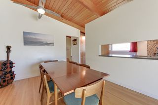 Photo 7: 6313 84 Avenue in Edmonton: Zone 18 House Half Duplex for sale : MLS®# E4195973