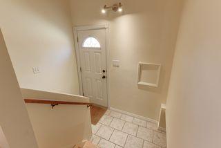 Photo 18: 6313 84 Avenue in Edmonton: Zone 18 House Half Duplex for sale : MLS®# E4195973