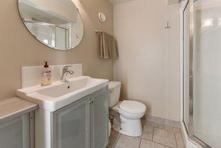 Photo 21: 6313 84 Avenue in Edmonton: Zone 18 House Half Duplex for sale : MLS®# E4195973