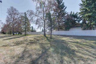 Photo 31: 6313 84 Avenue in Edmonton: Zone 18 House Half Duplex for sale : MLS®# E4195973