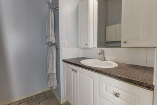 Photo 16: 6313 84 Avenue in Edmonton: Zone 18 House Half Duplex for sale : MLS®# E4195973