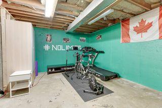Photo 23: 6313 84 Avenue in Edmonton: Zone 18 House Half Duplex for sale : MLS®# E4195973