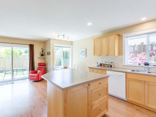 Photo 5: 435 Day Pl in PARKSVILLE: PQ Parksville House for sale (Parksville/Qualicum)  : MLS®# 839857