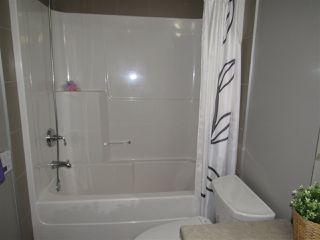 Photo 26: 15820 11 Avenue in Edmonton: Zone 56 House for sale : MLS®# E4200428