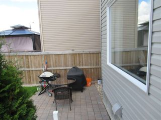 Photo 32: 15820 11 Avenue in Edmonton: Zone 56 House for sale : MLS®# E4200428
