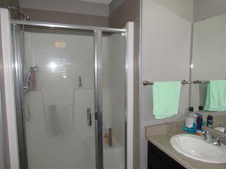 Photo 22: 15820 11 Avenue in Edmonton: Zone 56 House for sale : MLS®# E4200428