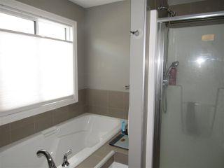 Photo 23: 15820 11 Avenue in Edmonton: Zone 56 House for sale : MLS®# E4200428