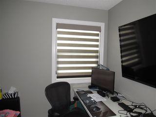 Photo 25: 15820 11 Avenue in Edmonton: Zone 56 House for sale : MLS®# E4200428