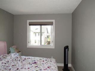 Photo 24: 15820 11 Avenue in Edmonton: Zone 56 House for sale : MLS®# E4200428