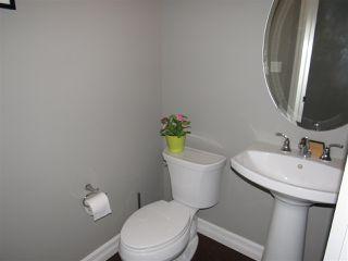 Photo 14: 15820 11 Avenue in Edmonton: Zone 56 House for sale : MLS®# E4200428