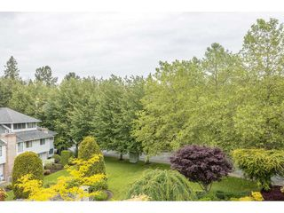 "Photo 19: 318 22514 116 Avenue in Maple Ridge: East Central Condo for sale in ""FRASER COURT"" : MLS®# R2462714"