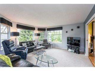 "Photo 8: 318 22514 116 Avenue in Maple Ridge: East Central Condo for sale in ""FRASER COURT"" : MLS®# R2462714"