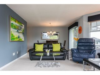 "Photo 29: 318 22514 116 Avenue in Maple Ridge: East Central Condo for sale in ""FRASER COURT"" : MLS®# R2462714"