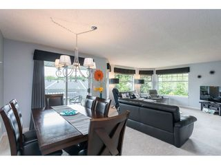 "Photo 12: 318 22514 116 Avenue in Maple Ridge: East Central Condo for sale in ""FRASER COURT"" : MLS®# R2462714"